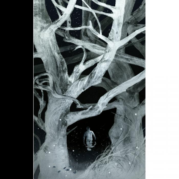 Image of Fahrenheit 451 book