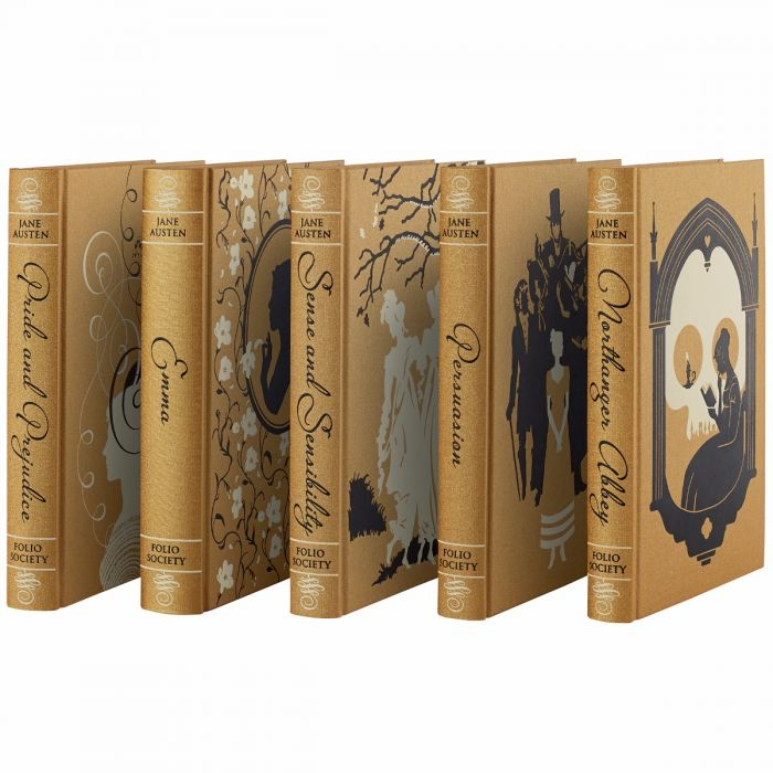 Image of Mansfield Park book