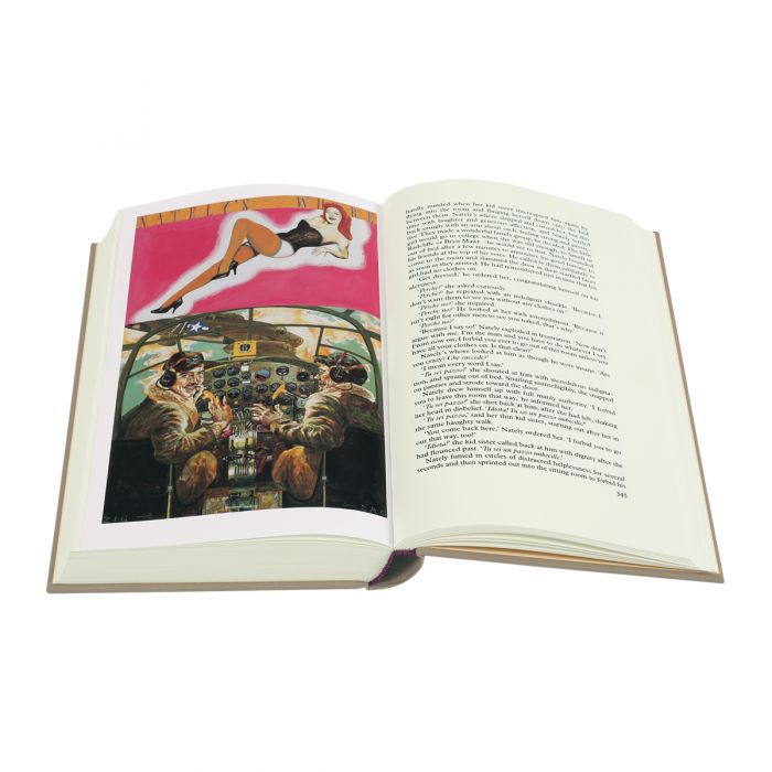 Image of Catch-22 book