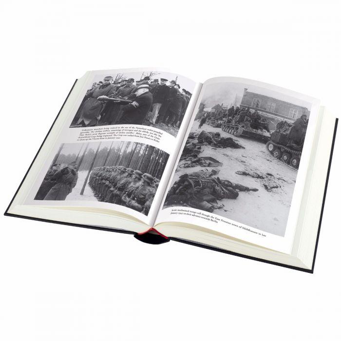Image of Berlin book