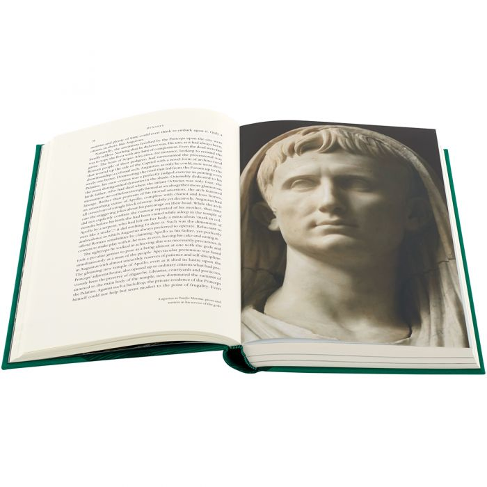 Image of Dynasty book