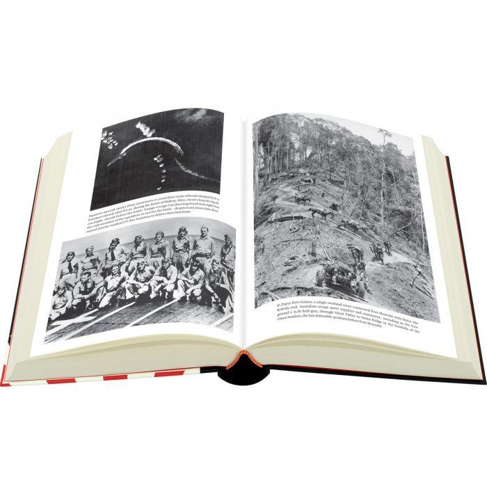 Image of Eagle Against the Sun book