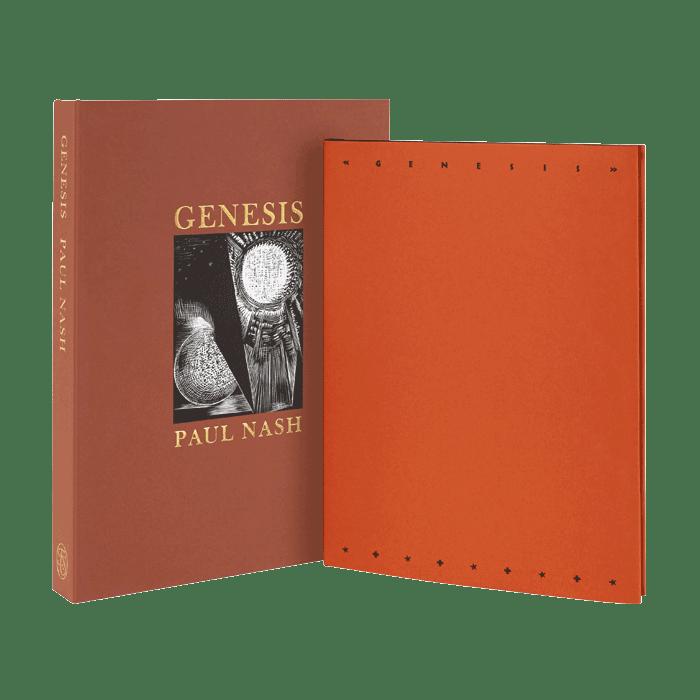 Image of Fine Press Classics book