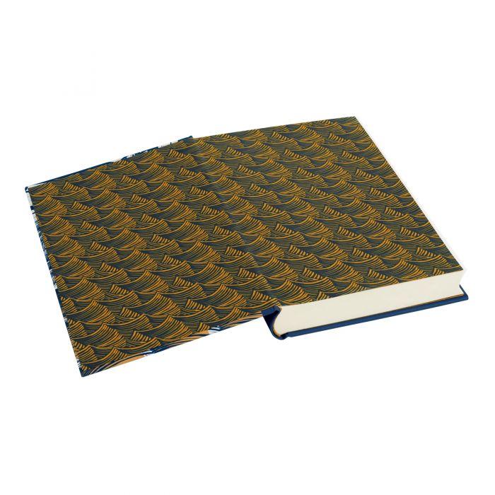 Image of The Hornblower Set 2: Captain Hornblower book