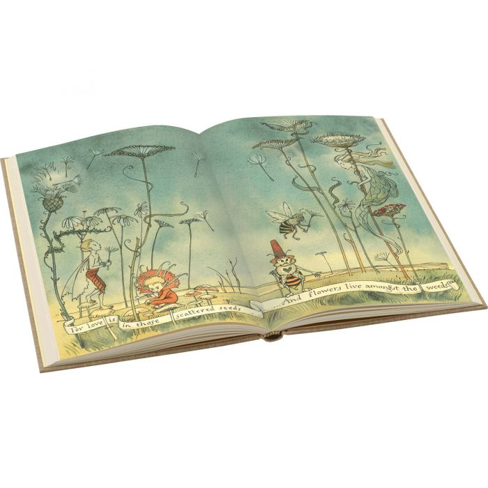 Image of How to See Fairies book