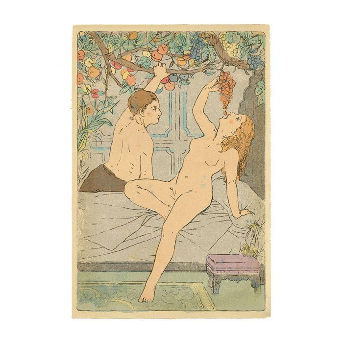 Image of Italian Folktales book