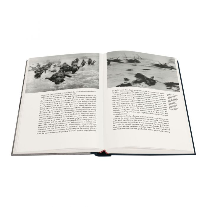 Image of The Longest Day book