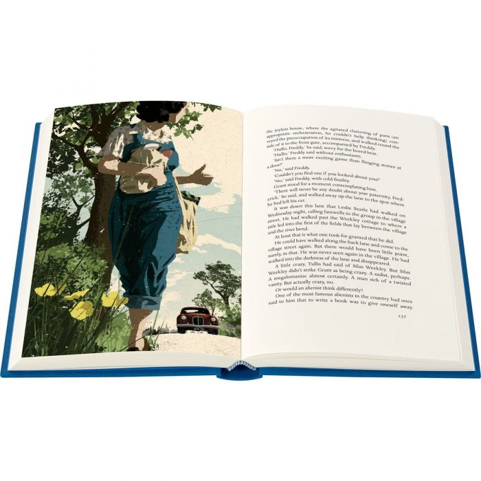 Image of To Love and Be Wise book