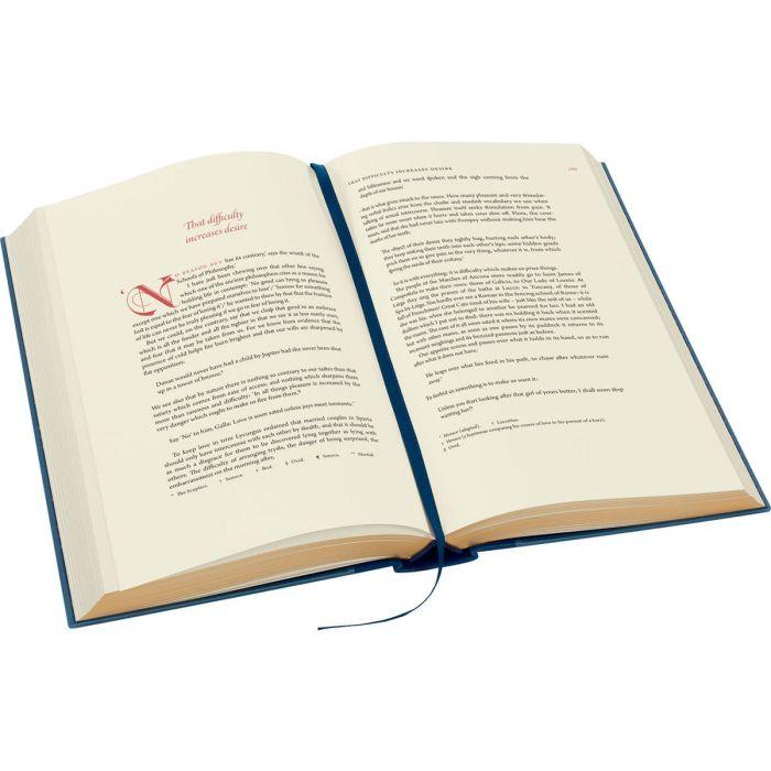 Image of Essays book