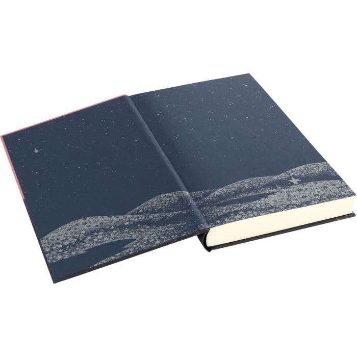 Image of Howl's Moving Castle book