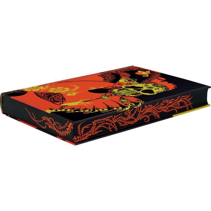 Image of The Phantom of the Opera book