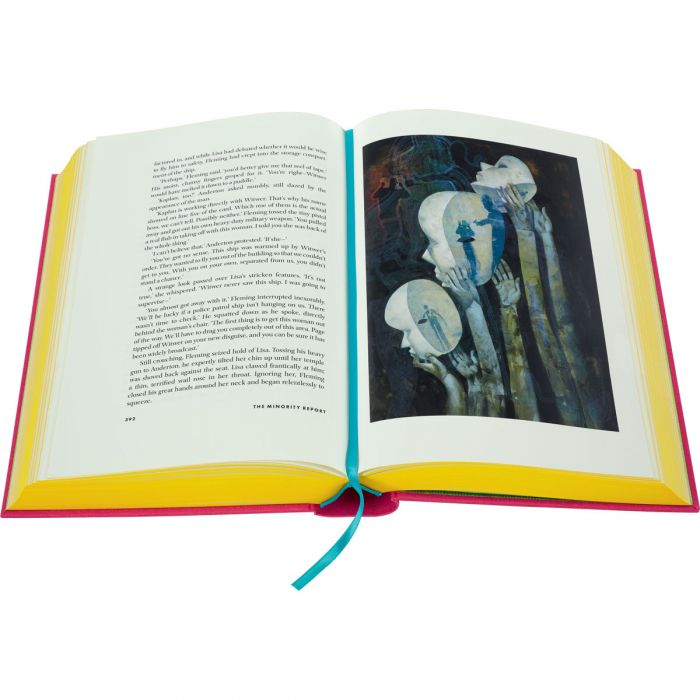 Image of The Complete Short Stories  book