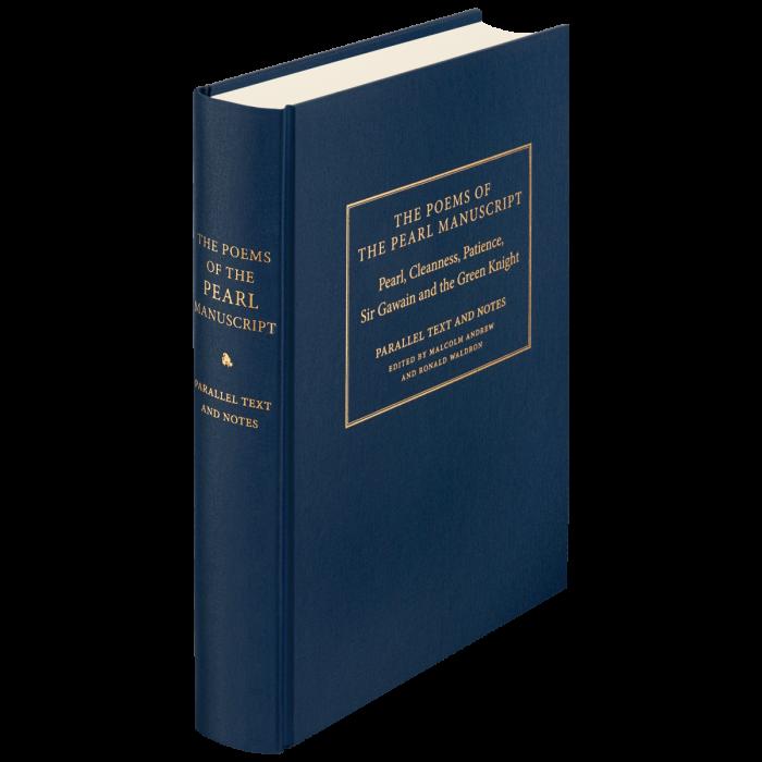 Commentary volume