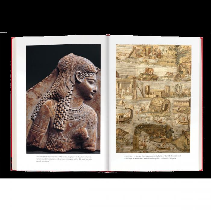 Image of Rubicon book