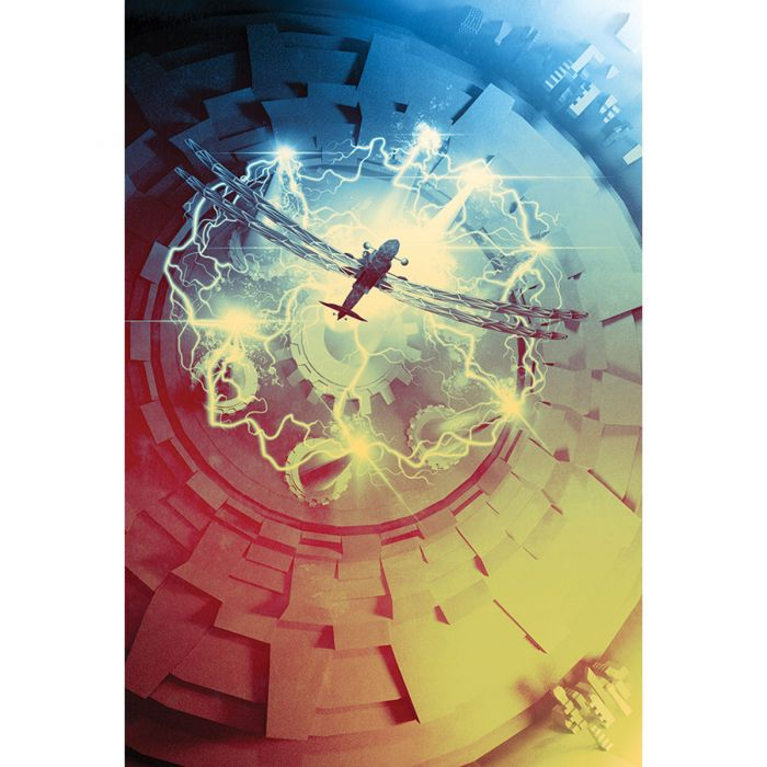 Image of Rendezvous with Rama book