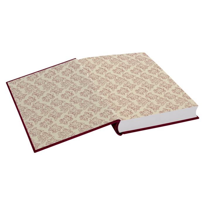 Image of Small Gods book