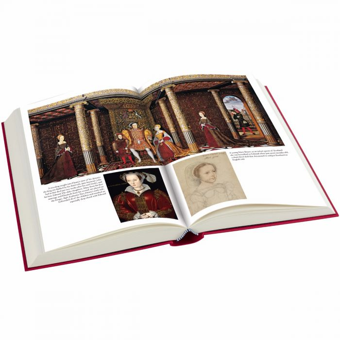 Image of She-Wolves book