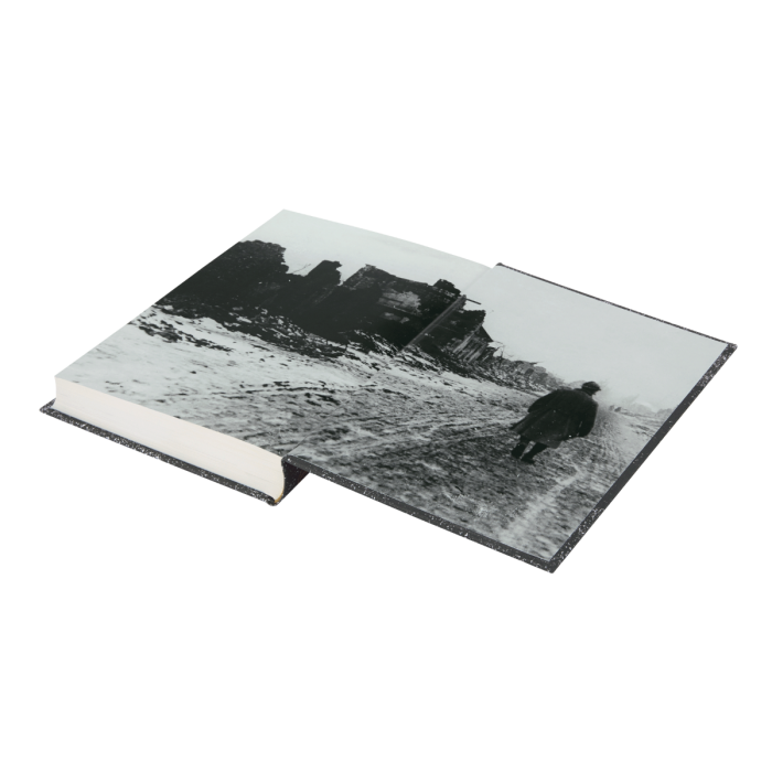 Image of Under Fire book