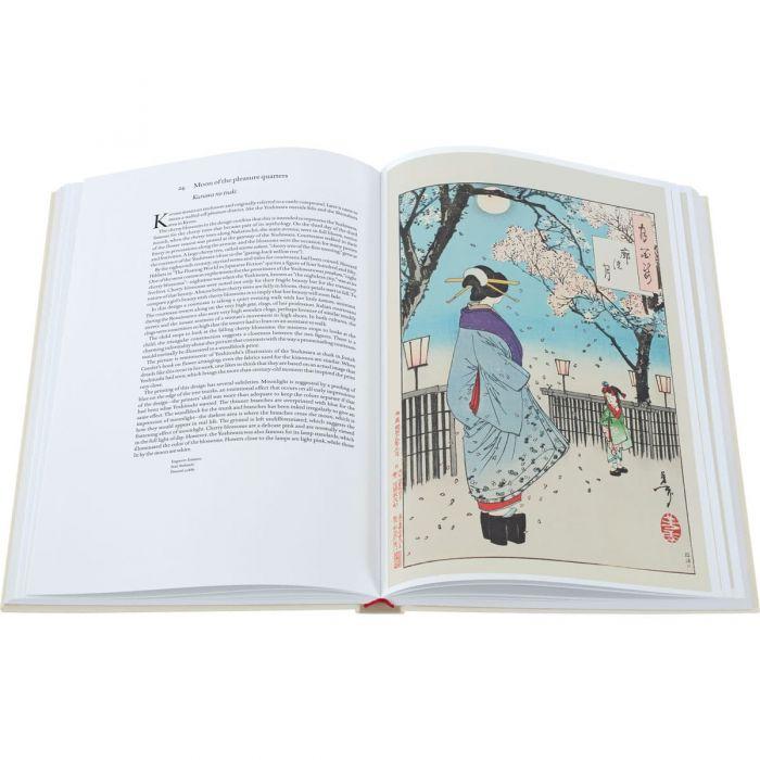 Image of Yoshitoshi book