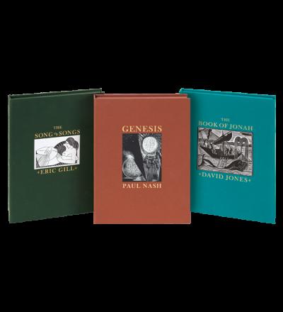 Fine Press Classics