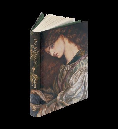 The Pre-Raphaelite Tragedy