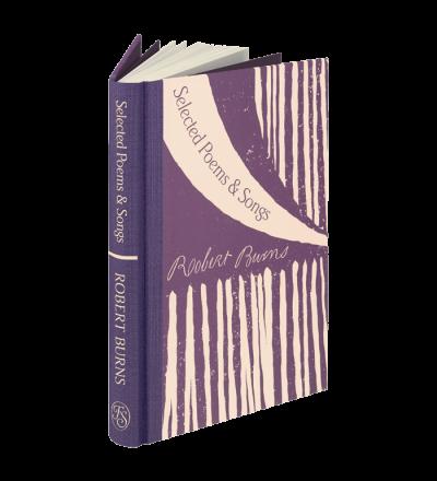Selected Poems & Songs