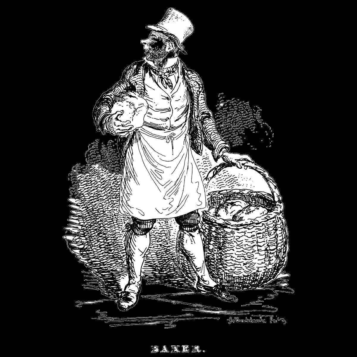 Dickens London The Folio Society