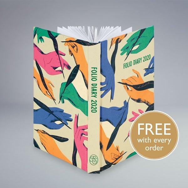 Free Diary