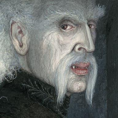 Bram Stokers: Dracula